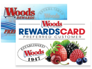 old-and-new-woods-rewards-card