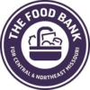 the-food-bank-for-central-and-northeast-missouri-square logo