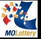 Woods Offers Missouri Lottery