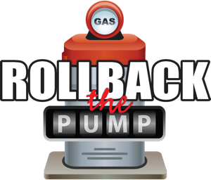 Rollback The Pump