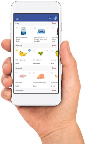 woods-mobile-app-3