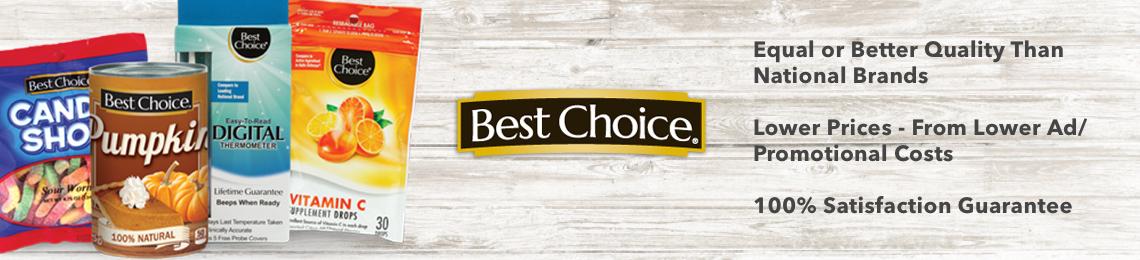 best-choice-brand