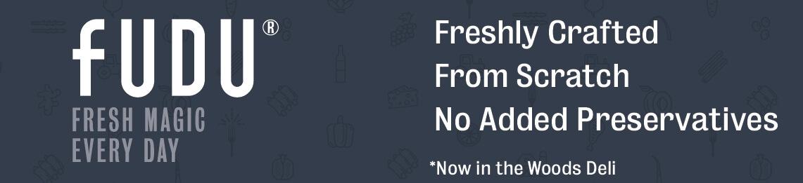 Fudu banner – FreshNoPreserve-04