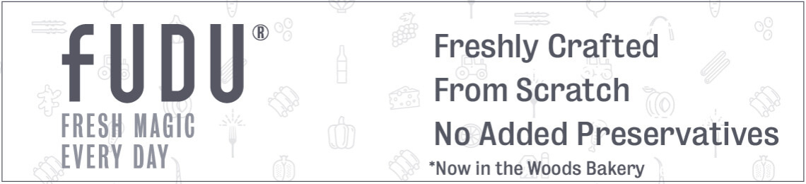 Fudu banner – FreshNoPreserve-05