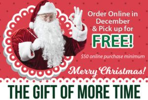 order groceries online for free